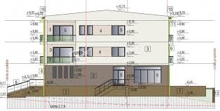 appartement 2 chambre plan appartement 2 chambres appartement neuf chambres with plan