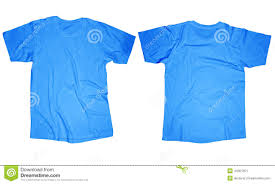 Spreadsheet T Shirts Blue Shirt Template Contegri Com