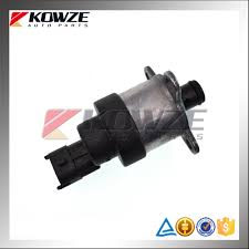 mitsubishi l200 fuel pump mitsubishi l200 fuel pump suppliers and