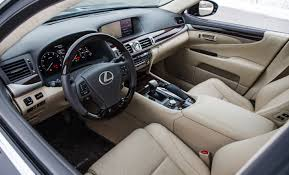 xe lexus mui tran 4 cho thuê xe lexus 460l cho thuê xe cao cấp lexus 460l cao cấp tphcm