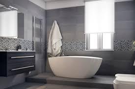 arredo bagno outlet outlet offerte mobili da bagno arredobagno