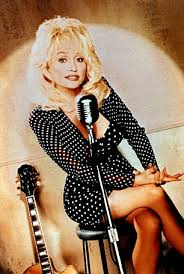 dolly parton to mark 50th wedding anniversary by appearing on