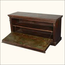 Wood Decorations For Home by Coolest Wood Door Bench 11 For Home Decoration For Interior Design