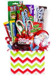 christmas candy gifts 100 food gift wrap christmas gift ideas for instagram