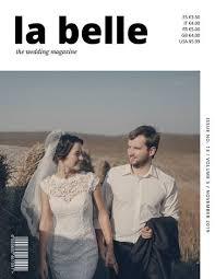wedding magazines customize 27 wedding magazine cover templates online canva