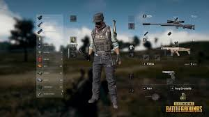 is pubg worth it how to play pubg on mac macworld uk