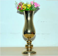 Large Decorative Floor Vases Discount Large Floor Vases 2017 Large Ceramic Floor Vases On