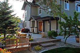 Building A Guest House In Your Backyard Amenities Veterans Guest House