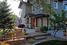 amenities veterans guest house