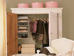 Bedroom Wall Shelves For Clothes Clothes Storage Ideas Cool You Can Also Raise The Floor And Make