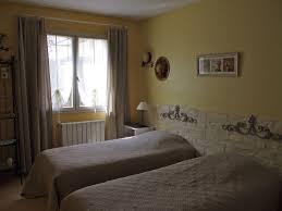 abritel chambres d hotes chambre d hotes la provençale et petit déjeuner vaucluse