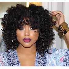 why is my hair curly in front and straight in back buy 100 virgin human hair wig from divas wigs store best wig
