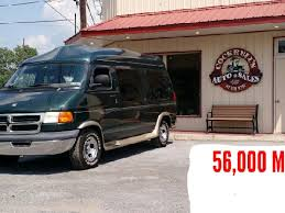 dodge ram vans for sale dodge ram for sale langhorne pa carsforsale com