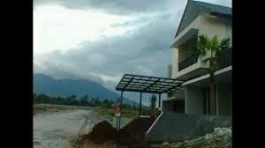 Jual Sho Metal Di Bogor the cliff bogor nirwana residence