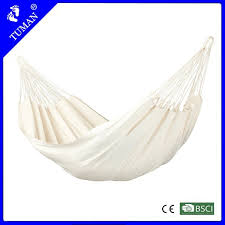 unique hammocks unique hammocks suppliers and manufacturers at