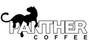 Arts And Design District Wynwood Art And Design District Bike Tour Panther Coffee