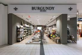 home decor stores in canada burgundy home decor stores burgundy home decor