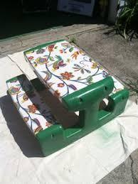 little tikes bench table little tikes picnic table makeover picnic tables picnics and craft