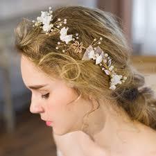 bridal headwear wedding hair combs bridal headwear rhinestone