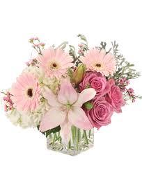 auburn florist bouquet in auburn ma auburn florist