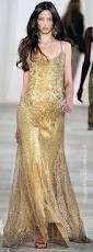 375 best fashion loving ralph lauren images on pinterest ralph