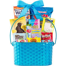 Country Wine Basket Wine Country Gift Baskets Easter Candy Metal Embossed Gift Basket