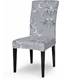 shop dining chair slipcovers