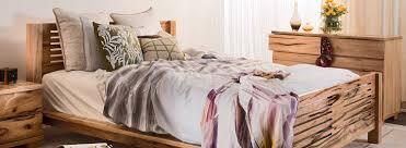 Western Bedroom Furniture Bedroom Furniture In Marri And Jarrah By Brooker Furniture And