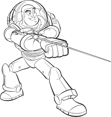 toy story alien coloring page toy story coloring pages
