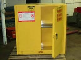 flammable cabinet home depot used flammable liquid storage cabinet flammable liquid storage