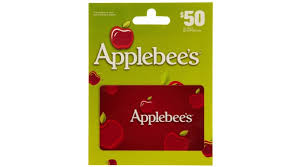 applebee gift card expired applebee s gift card 50 only 39 jungle deals