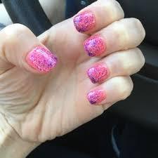 dayus nail spa 98 photos u0026 75 reviews nail salons 2103