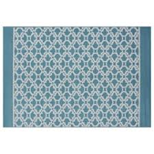 Green Trellis Rug Sonoma Goods For Life Rugs Home Decor Kohl U0027s