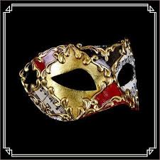 venetian masquerade mask history of venetian masks types and styles of masquerade mask
