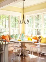 what color goes good with yellow walls best good 2017