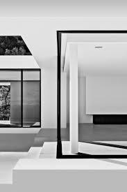 453 best details architecture images on pinterest architecture