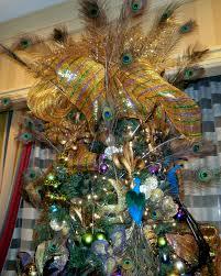 mardi gras trees mardi gras christmas tree ornaments christmas lights decoration