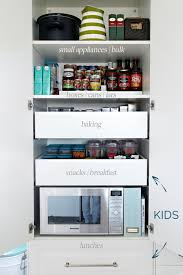 kitchen pantry organizers ikea iheart organizing iheart kitchen reno an organized pantry