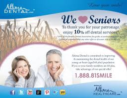 banister family dental 12 best brightsmile promotions images on ontario