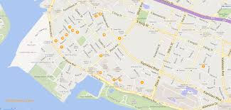 Tax Map Key Oahu Honolulu Luxury Condos Chris Ponsar Mai Sra