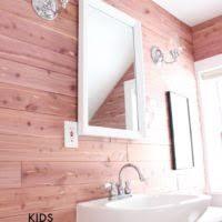 Kids Bathroom Makeover - bathroom archives jaime costiglio