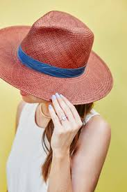 3 unexpected summer nail polish colors because im addicted