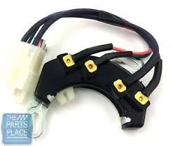 th350 reverse light switch 67 72 th350 th400 neutral safety backup light switch console shift