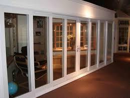 security screens for sliding glass doors 20 foot sliding glass doors home interior design