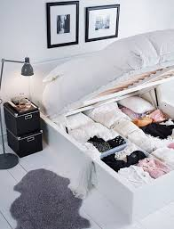 Designing A Bed Best 20 Tiny Bedrooms Ideas On Pinterest Small Room Decor Tiny