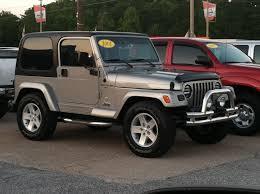 wrangler jeep forum project silver black tj a debt free tj build jeepforum com