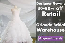 wedding supply rentals wedding decor store wedding party supply outlet wedding rentals