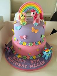 my little pony cake google search happy birthday pinterest