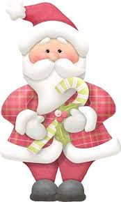266 best merry christmas ii images on pinterest merry christmas