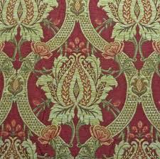 Maroon Upholstery Fabric Best 25 Victorian Upholstery Fabric Ideas On Pinterest Tartan